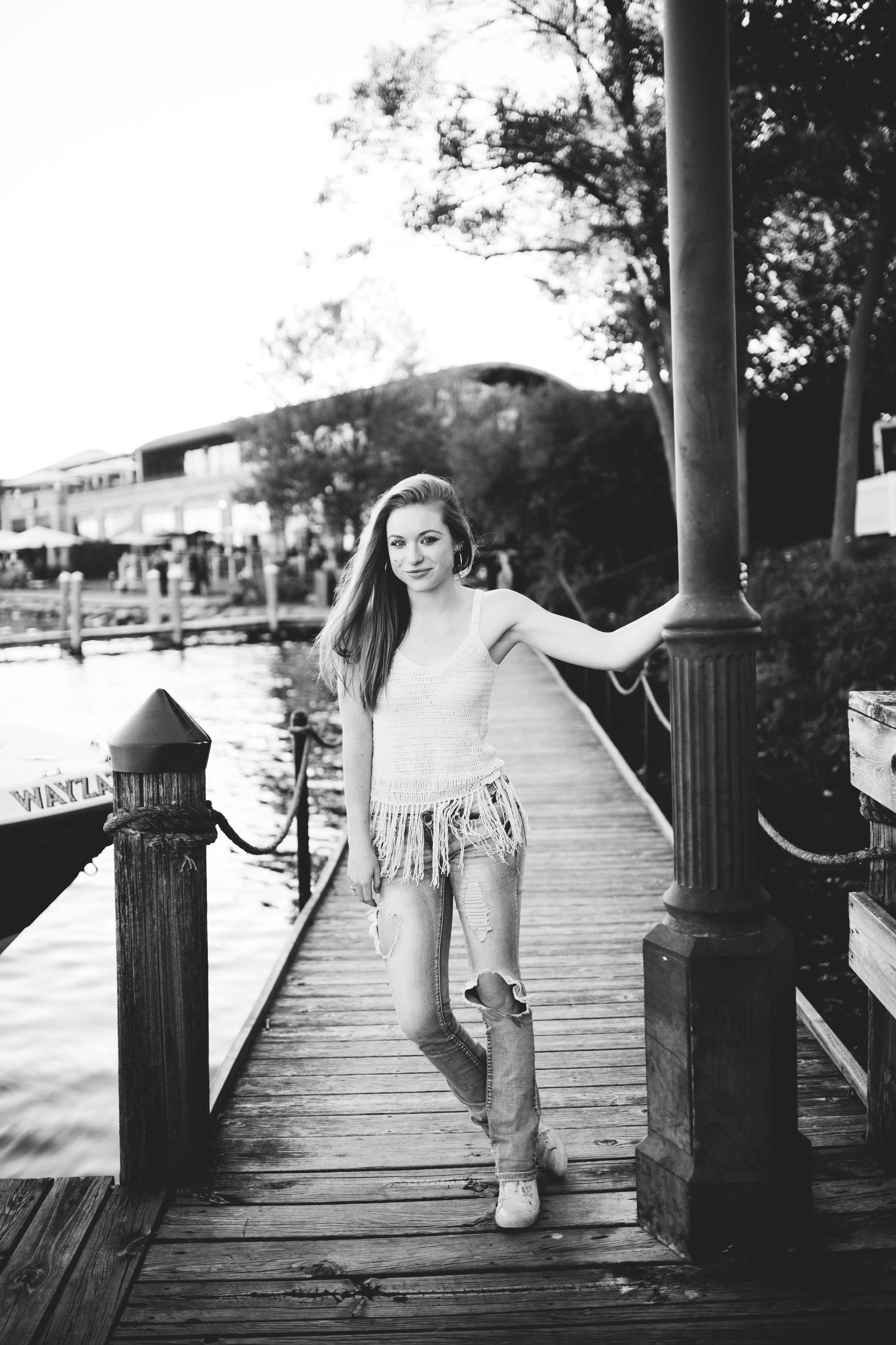 Sarah Senior Photos-SarahFinal-0044.jpg