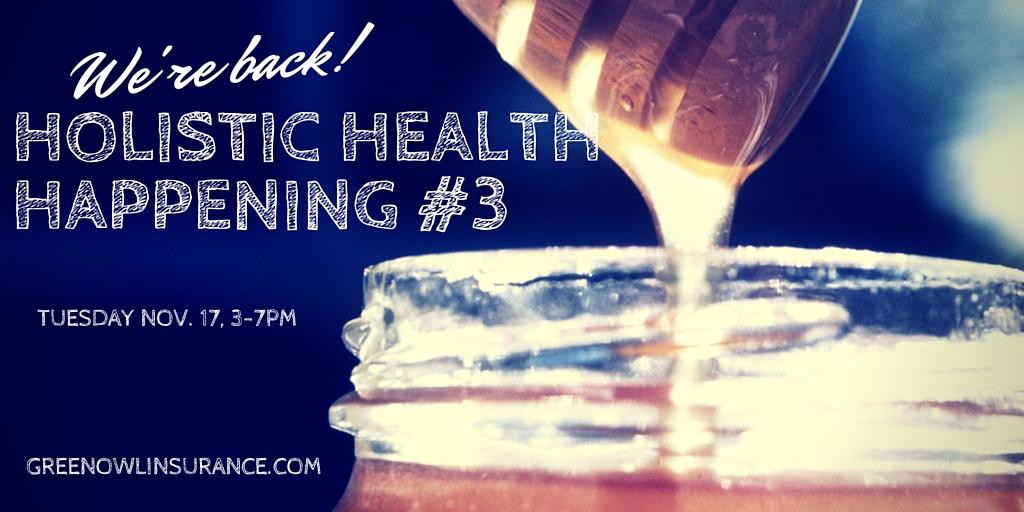 Holistic healthhappening #3.jpg