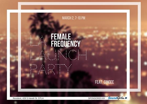 Female frequency landscape golden.jpg