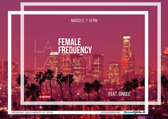 Female Frequency landscape pink.jpg