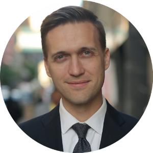 Logan Plaster Co-Founder   Co-Founder/Editor-in-Chief,  Telemedicine Magazine  Managing Editor,  Emergency Physicians Monthly  Founder,  Emergency Physicians International   Connect on LinkedIn