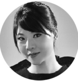 Ting Shih  CEO and Founder of ClickMedix