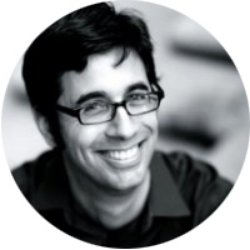 Nicholas Genes, MD, PhD  Associate professor at the Icahn School of Medicine at Mount Sinai in New York City, specializing in ED informatics