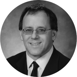 Judd Hollander, MD  Associate Dean for Strategic Health Initiatives, Sidney Kimmel Medical College at Thomas Jefferson University
