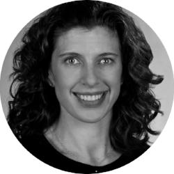 Megan Ranney, MD  Director of Special Projects & Emergency Digital Health Innovation, Dept of Emergency Medicine, Brown University
