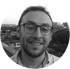 Alon Dagan, MD  Researcher / Hackathon Instructor MIT's SANA Team