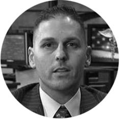 Darren Sommer, DO, MBA  CEO at Innovator Health