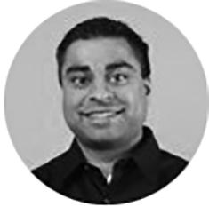 Niraj Patel  Vice President of Product Management at Medable, Inc