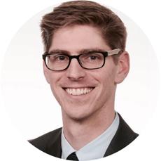 Jondavid Landon Data Collection Coordinator   M.D. Candidate, University of Maryland