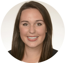 Sarah Frantz Data Collector   M.D. Candidate, University of Maryland