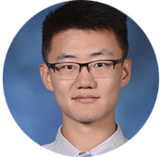 Kevin Fan Data Collector   M.D. Candidate, University of Maryland