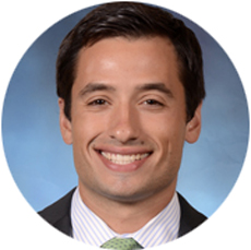 Nick George Data Collector   M.D. Candidate, University of Maryland