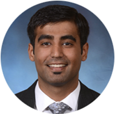 Noman Choudhry   Data Collector   M.D. Candidate, University of Maryland