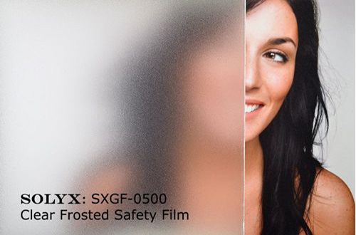 0001242_solyx-sxgf-0500-clear-frosted-safety-film-54-wide_500.jpeg