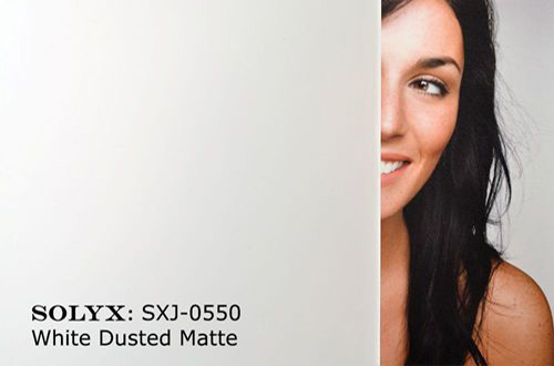 0001244_solyx-sxj-0550-white-dusted-matte-60-wide_500.jpeg