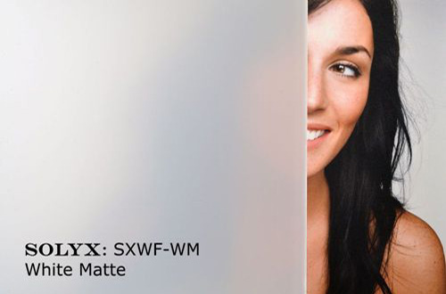 0001249_solyx-sxwf-wm-white-matte-12-24-36-48-60-or-72wide_500.jpeg