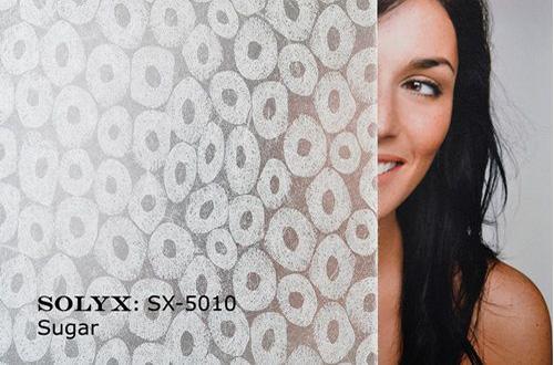 0001254_solyx-sx-5010-sugar-59-wide_500.jpeg