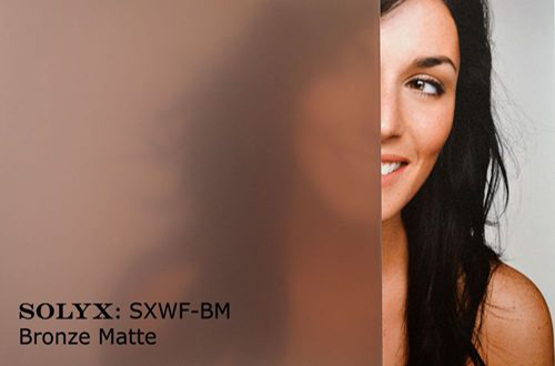 0001289_solyx-sxwf-bm-bronze-matt-60-wide_500.jpeg