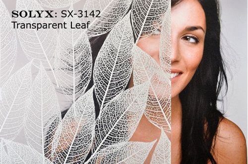 0001291_solyx-sx-3142-transparent-leaf-48-or-60-wide_500.jpeg