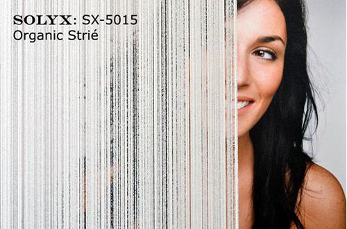 0001296_solyx-sx-5015-organic-strie-48-wide_500.jpeg
