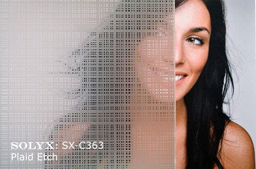 0001300_solyx-sx-c363-plaid-etch-48-wide_500.jpeg