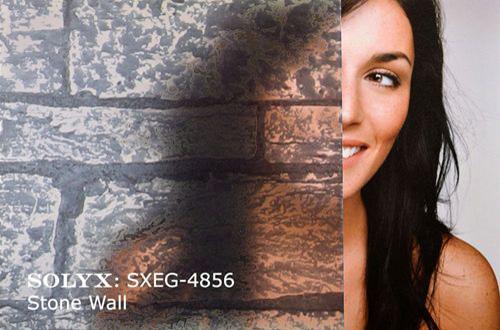 0001306_solyx-sxeg-4856-stone-wall-48-wide_500.jpeg