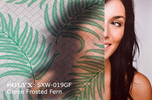 0001308_solyx-sxw-019gfgreen-frosted-fern-48-wide_500.jpeg