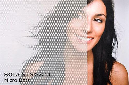 0001311_solyx-sx-2011-micro-dot-60-wide_500.jpeg