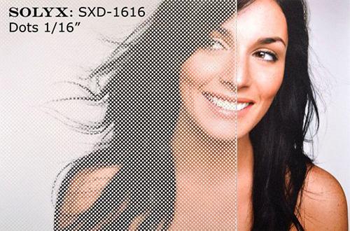 0001315_solyx-sxd-1616-dots-116-355-wide_500.jpeg