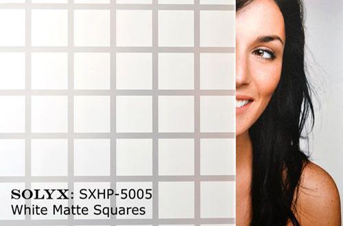 0001317_solyx-sxhp-5005-white-matt-squares-46-wide_500.jpeg