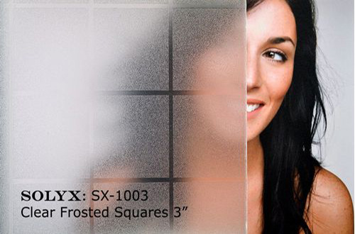 0001319_solyx-sx-1003-clear-frosted-squares-48-wide_500.jpeg