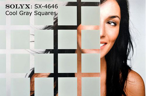 0001324_solyx-sx-4646-cool-grey-squares-60-wide_500.jpeg
