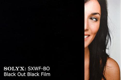 0001344_solyx-sxwf-bo-blackout-black-film-60-or-72-wide_500.jpeg