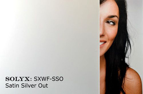 0001345_solyx-sxwf-sso-satin-silver-out-60-wide_500.jpeg