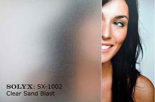 0001398_solyx-sx-1002-clear-sand-blast-12-24-36-48-60-wide_500.jpeg