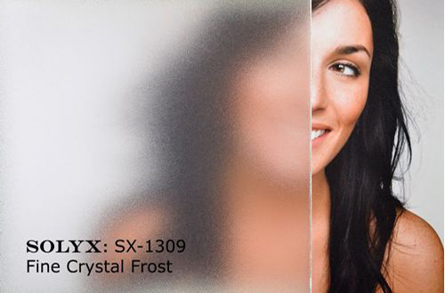 0001401_solyx-sx-1309-fine-crystal-frost-60-wide_500.jpeg