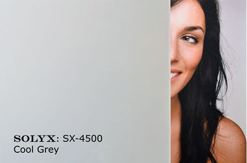 0001403_solyx-sx-4500-cool-grey-48-wide_500.jpeg