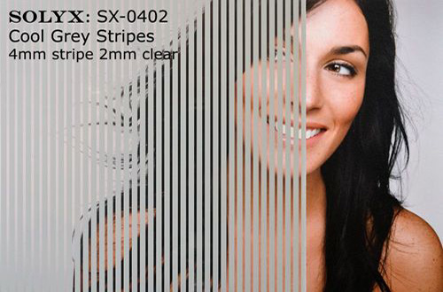 0001404_solyx-sx-0402-cool-grey-stripes-4mm2mm-48-wide_500.jpeg