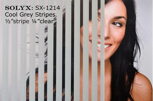 0001405_solyx-sx-1214-cool-grey-stripes-12-14-48-wide_500.jpeg