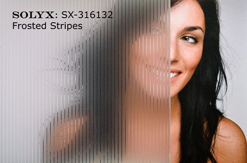 0001412_solyx-sx-316132-frosted-stripes-48-wide_500.jpeg