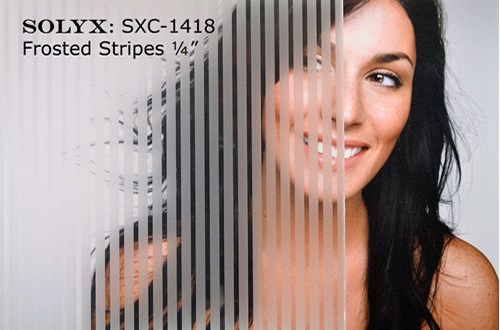 0001418_sxc-1418-frosted-stripes-46-wide_500.jpeg