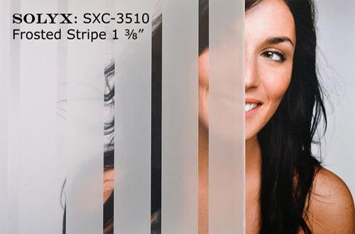 0001419_solyx-sxc-3510-frosted-stripe-1-38-60-wide_500.jpeg