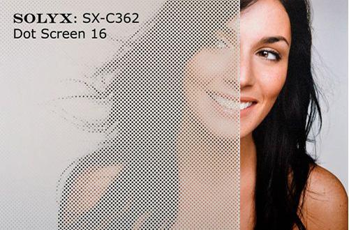 0001427_solyx-sx-c362-dot-screen-16-355-wide_500.jpeg