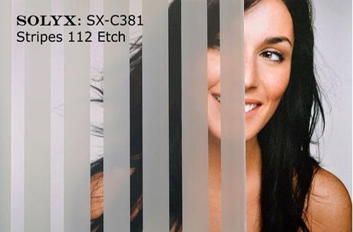 0001433_solyx-sx-c381-stripes112-355-wide_500.jpeg