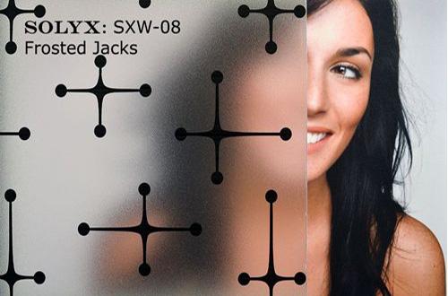 0001546_solyx-sxw-08-frosted-jacks-48-wide_500.jpeg