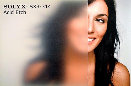 0001562_solyx-sx3-314-acid-etch-24-36-54-60-or-72-wide_500.jpeg