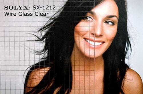 0001775_solyx-sx-1212-wire-glass-60-wide_500.jpeg