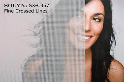 0001782_sx-c367-fine-crossed-lines-48-wide_500.jpeg