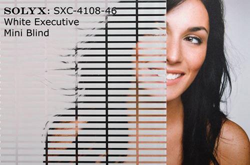 0001794_solyx-sxc-4108-white-executive-mini-blind-46-wide_500.jpeg