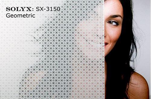 0001860_solyx-sx-3150-geometric-60-wide_500.jpeg